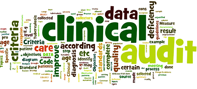 clinicalaudit660
