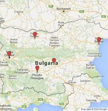 med.schools.bulgaria